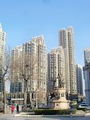 天津:CIMG2604.jpg
