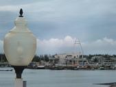 嘉義東石漁人碼頭:CIMG4722.JPG