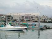 嘉義東石漁人碼頭:CIMG4649.JPG