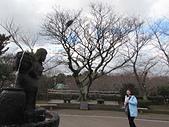 韓國濟州島之旅:IMG_3290.JPG