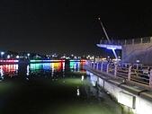 興達漁港:IMG_4728.JPG
