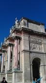 荷比法之旅--法國篇-1:C360_2012-05-28-08-54-38.jpg