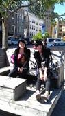 荷比法之旅--比利時篇-1!:IMAG1214.jpg