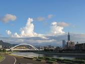 基隆河自行車道:IMG_5085.JPG