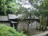 2011陽明山:CIMG4218.JPG