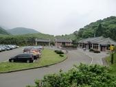 2011陽明山:CIMG4269.JPG