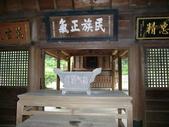 桃園忠烈祠:CIMG4378.JPG