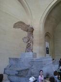 荷比法之旅-法國篇:CIMG1311.jpg