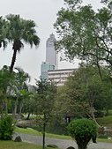 台北賓館:CIMG0672.jpg