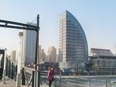 天津:CIMG2605.jpg