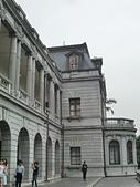 台北賓館:CIMG0680.jpg