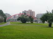 基隆河自行車道:CIMG0918.JPG