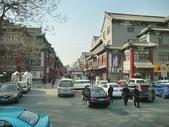天津:CIMG2517.jpg