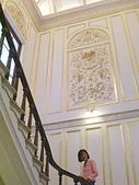 台北賓館:CIMG0632.jpg