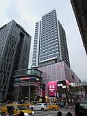 台北101信義商圈:IMG_3105.JPG