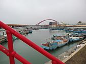 桃園竹圍漁港:CIMG1737.JPG