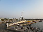 興達漁港:IMG_4634.JPG