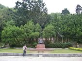 2011陽明山:CIMG4175.JPG