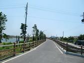 屏東縣崎峰社區及濕地:CIMG4494.JPG