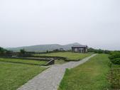 2011陽明山:CIMG4270.JPG