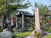 寶光聖堂&玄空法寺:CIMG8995.JPG