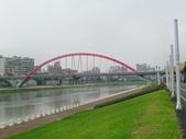 基隆河自行車道:CIMG0908.JPG
