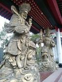 寶光聖堂&玄空法寺:CIMG5415.jpg