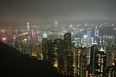 香港、深圳:DSC_0823.JPG