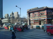 天津:CIMG2608.jpg