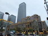 台北101信義商圈:IMG_3117.JPG