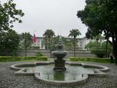 台北賓館:CIMG0625.JPG