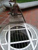 鹽水八角樓、橋南老街:CIMG7065
