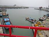 桃園竹圍漁港:CIMG1738.JPG