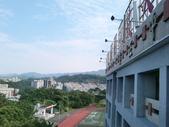 校園美景相簿:中國科技大學