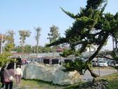 寶光聖堂&玄空法寺:CIMG9079.JPG