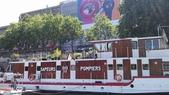 荷比法之旅--法國篇-1:C360_2012-05-27-14-53-39.jpg