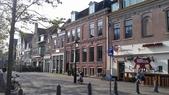 荷比法之旅--荷蘭篇-1:IMAG0939.jpg
