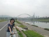 基隆河自行車道:CIMG0936-1024.jpg