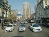 天津:CIMG2519.jpg