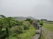 2011陽明山:CIMG4273.JPG