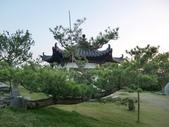 寶光聖堂&玄空法寺:CIMG5407.JPG