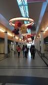 荷比法之旅--比利時篇-1!:IMAG1194.jpg