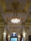 台北賓館:CIMG0630.jpg