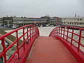 桃園竹圍漁港:CIMG1741.JPG