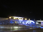 興達漁港:IMG_4726.JPG
