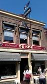 荷比法之旅--荷蘭篇-1:IMAG0961.jpg