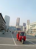 天津:CIMG2525.jpg