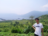 蘭嶼行:CIMG7669.JPG