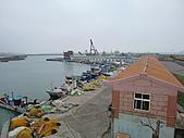 桃園竹圍漁港:CIMG1742.JPG