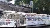 荷比法之旅--法國篇-1:C360_2012-05-27-14-59-41.jpg
